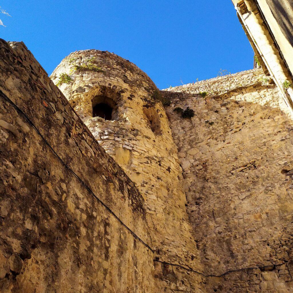 экскурсии в Каталонии