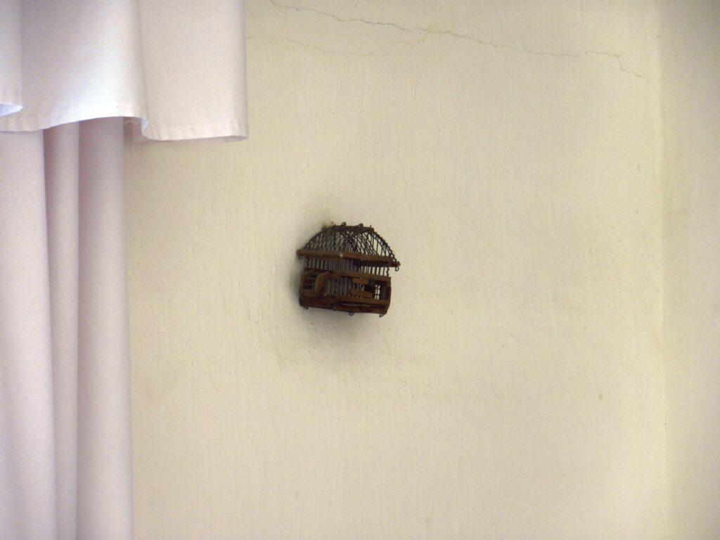 экскурсия в дом-музей Дали