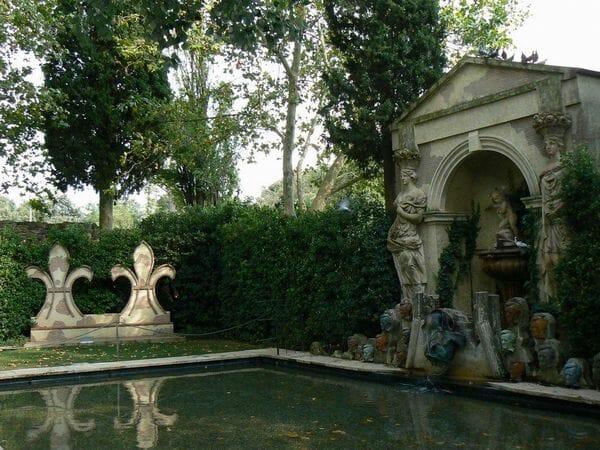 Дали и Гала – Короли сюрреализма 7