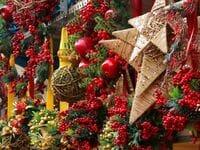 Рождественская сказка - пешеходная экскурсия 3