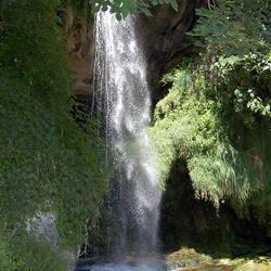 Сан Мигель дель Фай и Сант Пере дель Кассеррес 2