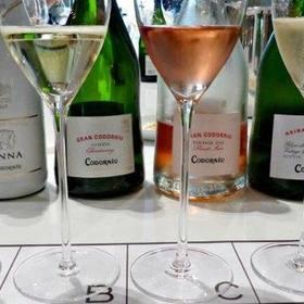 Винные и шампанские погреба 0